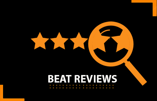 Beat Reviews